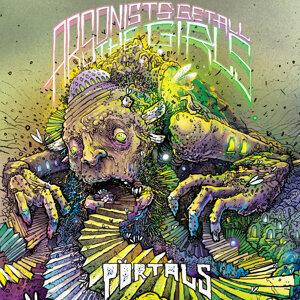 Portals (Deluxe Edition)