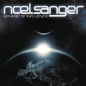 Sphere of Influence (Continuous DJ Mix by Noel Sanger)