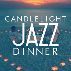Candlelight Jazz Dinner