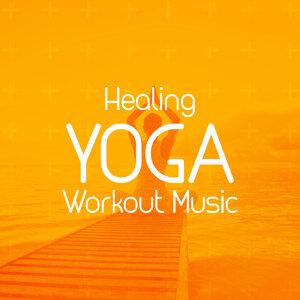 Healing Yoga Workout Music