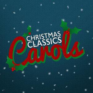 Christmas Classics: Carols