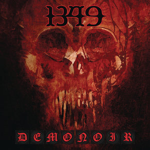 Demonoir (Expanded Edition)