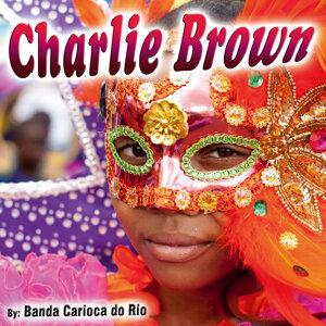 Charlie Brown - Single