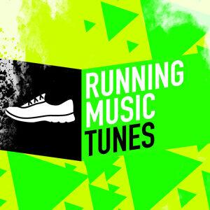 Running Music Tunes