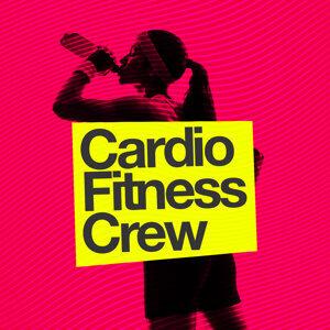 Cardio Fitness Crew