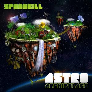 Astro Archipelago