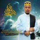 Penawar Hati 2 Alunan Zikir Lazim, Ayat Al-Quran Dan Terjemahan