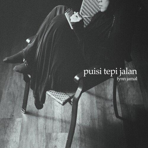 Puisi Tepi Jalan