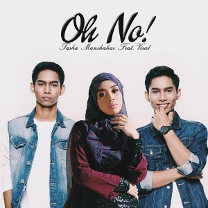 Oh No (Single)