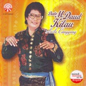 Laila Canggung