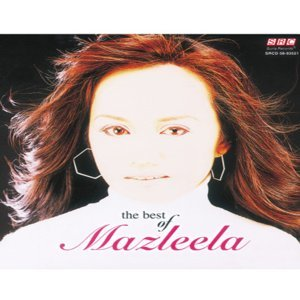 The Best of Mazleela