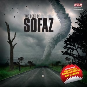The Best Of Sofaz