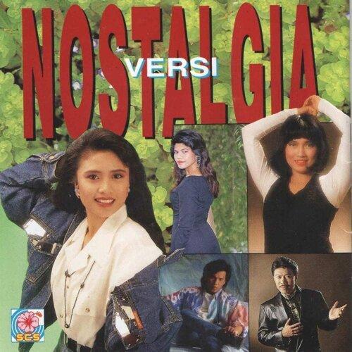 Versi Nostalgia