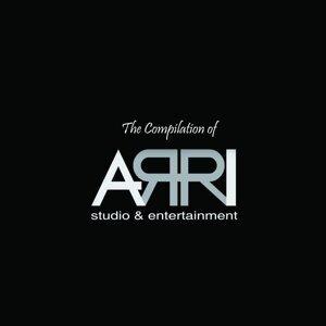 Arri Band