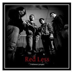Redless
