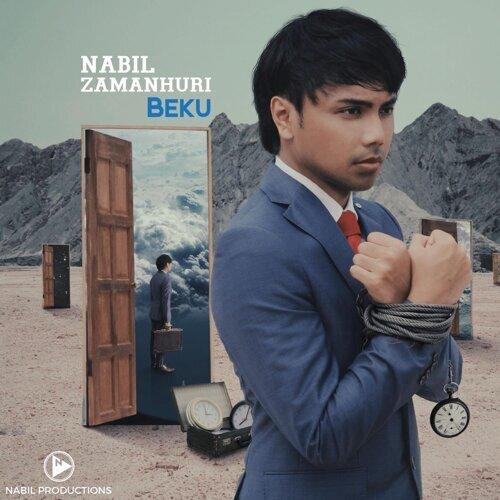 Beku (Single)