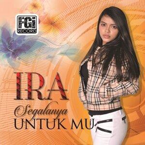 Segalanya Untuk Mu (Single)