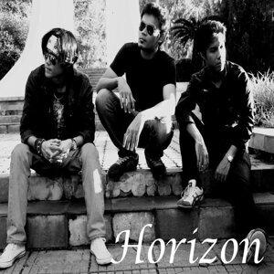 Horizon (Horizon)