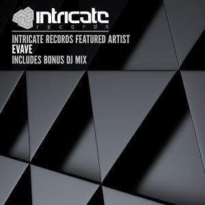 Intricate Records Featured Artist