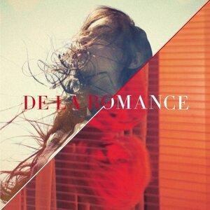 De La Romance
