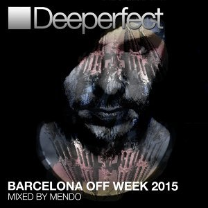Barcelona Off Week 2015