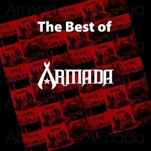 The Best of Armada