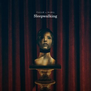 Sleepwalking Remixes