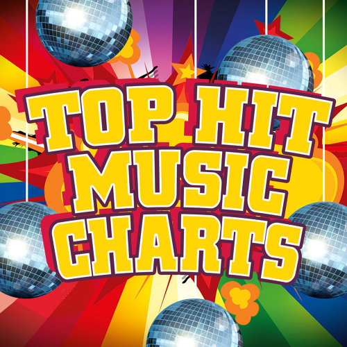 Top Hit Music Charts