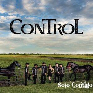 Solo Contigo (feat. Javier Rios)
