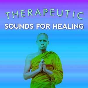 Therapeutic Sounds for Healing