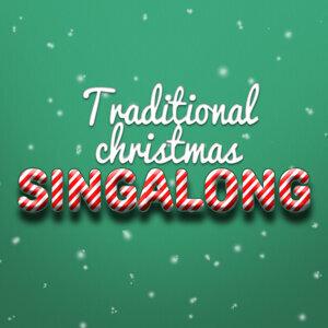 Traditional Christmas Sing Along