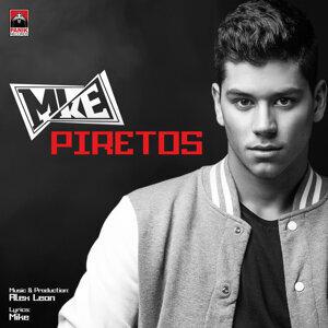 Piretos