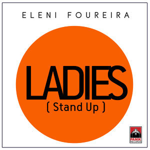 Ladies (Stand Up)