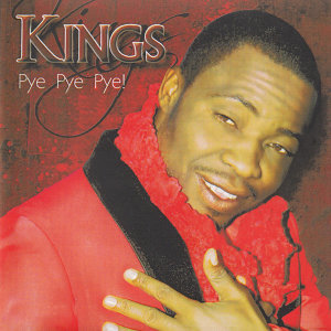 Pye Pye Pye