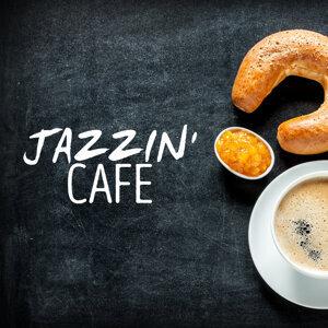 Jazzin' Cafe