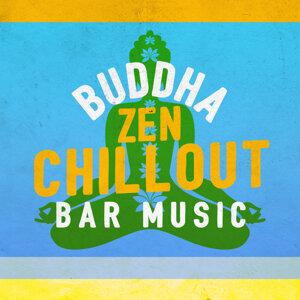 Buddha Zen Chillout Bar Music
