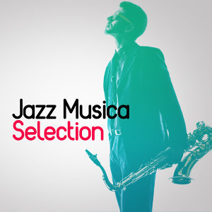 Jazz Musica Selection