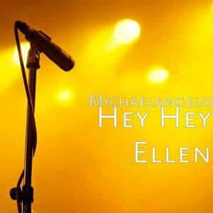 Hey Hey Ellen