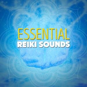 Essential Reiki Sounds
