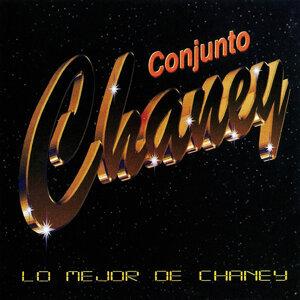 Lo Mejor de Chaney