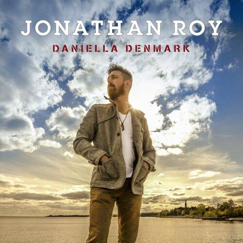 Daniella Denmark