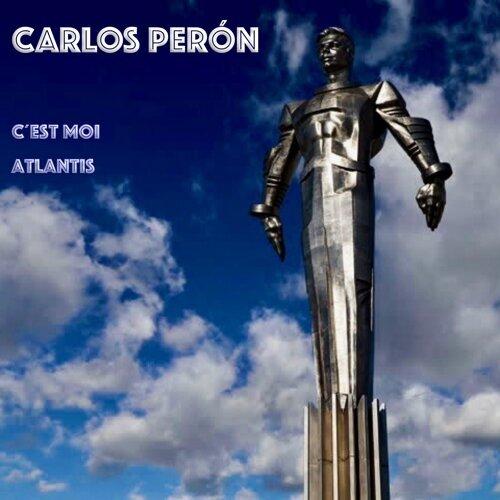 C'est Moi - 24-Bit Remastered in Hi-Res by Carlos Perón