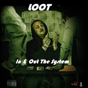 In and out the System