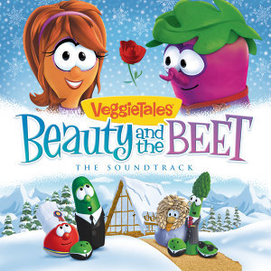 Beauty And The Beet - Original Motion Picture Soundtrack