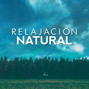 Relajación Natural