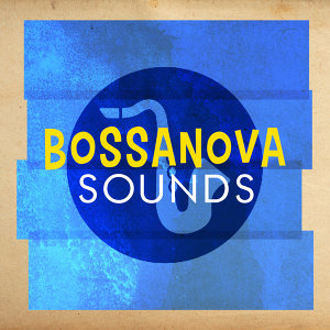 Bossanova Sounds