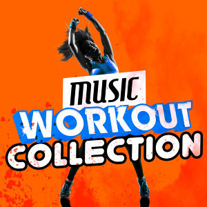 Music Workout Collection