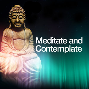 Meditate and Contemplate