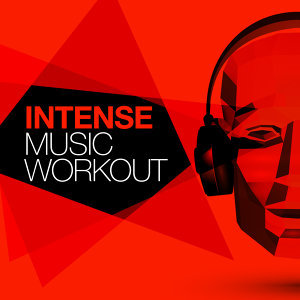 Intense Music Workout