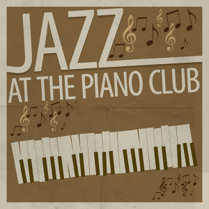 Jazz at the Piano Club